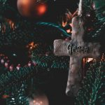 Julegudstjeneste kl. 15:00