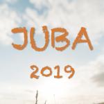Juba-leir 2019